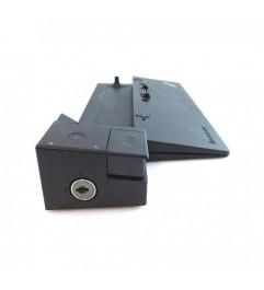 Docking Station Lenovo ThinkPad Pro Dock 40A1 Replicator Docking Station 04W3952 04W3948 00HM918