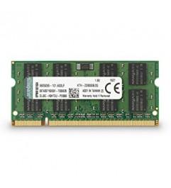 Memoria per Notebook 2GB PC2-6400 DDRII 800 200-Pin SO-DIMM [Nuova]