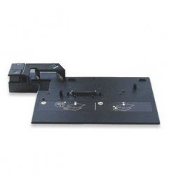 Mini Docking per Lenovo Thinkpad Z60 T60 R60 42W8298 42W4631 42W4637
