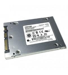 """Solid State Drive SSD 128Gb 2.5 SATA 6Gb/s"""""""