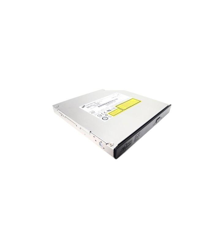 Masterizzatore DVD Slim HL Data Storage GSA-T30N Interfaccia SATA interno per PC e Notebook