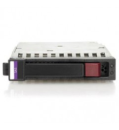 "Hard Disk per Server HP SAS 2.5 73Gb 15K Hot Swap per Proliant DL ML BL G5 G6 G7"""