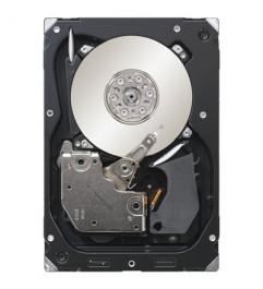 """Hard disk Seagate Cheetah 300GB 3.5 SAS 300GB 15000 RPM 16MB Cache SAS 6Gb/s"""""""