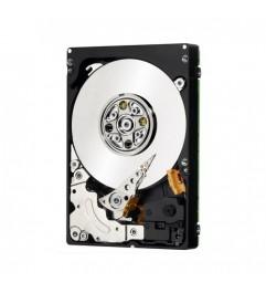 """Hard disk Seagate Constellation ST200NM0001 SAS 2TB 7.2K RPM 3.5 Con Slitta Dell"""""""
