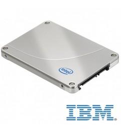 """IBM 2.5 41Y8340 400GB SSD SATA 6GBPS"""""""