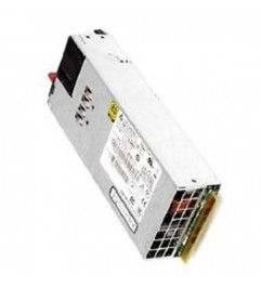 Lenovo DPS-550LB D 550 Watt POWER SUPPLY per RD330/RD430/RD340 THINKSERVER 550W HOT SWAP REDUNDANT