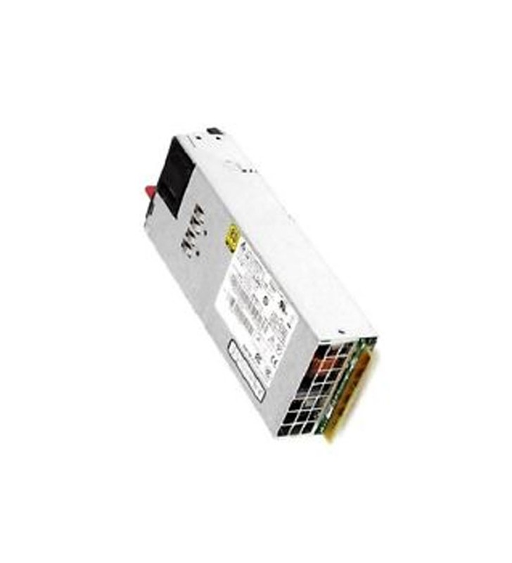 Lenovo DPS-550LB D 550 Watt POWER SUPPLY per RD330/RD430/RD340 THINKSERVER 550W HOT SWAP REDUNDANT