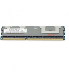 Memoria RAM per server 8GB DDR3 DIMM 1333 MHZ 240 Pin PC3-10600R CL4 SDRAM Fully Buffered IBM HP Dell