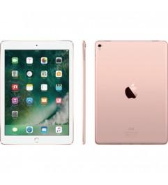 "Apple iPad Pro 9.7 128Gb Wifi Cellular LTE 4G RoseGold MLYL2 J/A"""