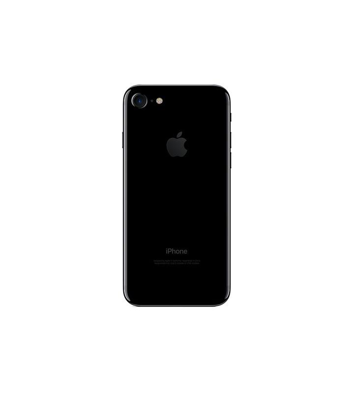 "Apple iPhone 7 128Gb Jet Black A10 MN962ZD/A 4.7 Nero Lucido Originale"""