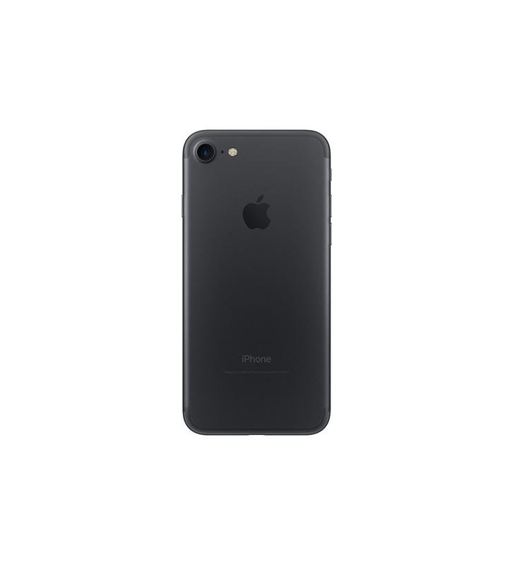 "Apple iPhone 7 128Gb Matte Black A10 MN922ZD/A 4.7 Nero Opaco Originale"""