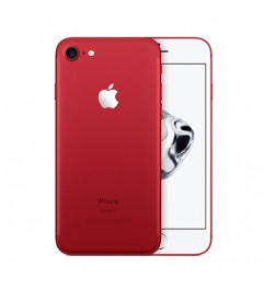 Apple iPhone 7 128Gb Red A10 MN962ZD/A 4.7 Rosso Originale""