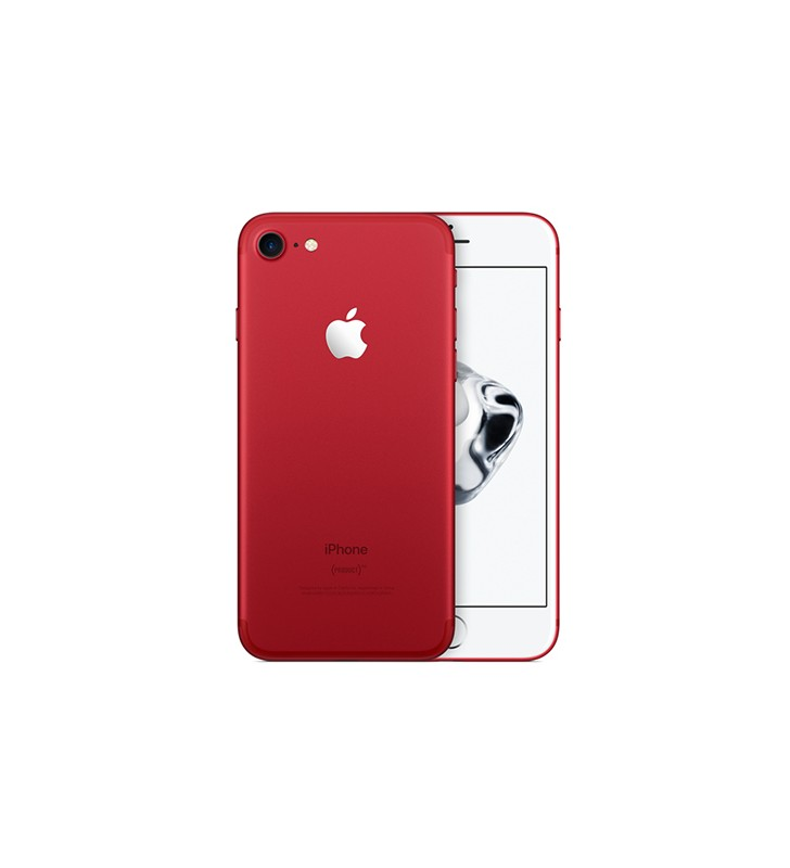"""Apple iPhone 7 128Gb Red A10 MN962ZD/A 4.7 Rosso Originale"""""""