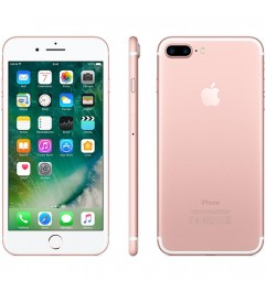 Apple iPhone 7 Plus 256Gb Rose Gold A10 MN4U2ZD/A 5.5 Oro Rosa Originale""