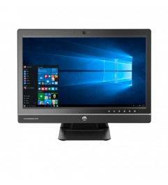 "PC All in One HP ProOne 600 G1 AIO Core i5-4570S 4Gb 500Gb DVD-RW 21.5 1920x1080 Windows 10 Professional"""