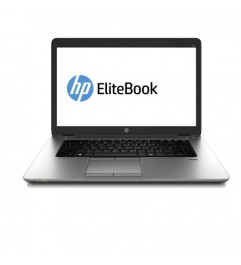 HP EliteBook 1030 G1 m5-6Y54 8Gb Ram 512Gb SSD 13.3 Windows 10 Professional""