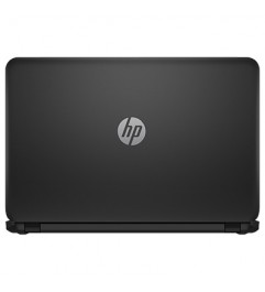 Notebook HP 15-bs003nl Core i3-6006U 8Gb 500Gb 15.6 HD DVDRW Windows 10 HOME""