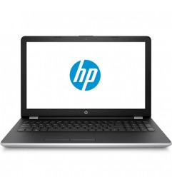 Notebook HP 15-da0065nl Intel Core i7-8550U 1.80GHz 8Gb 1Tb 15.6 HD NVIDIA GeForce MX130 2GB Windows 10 HOME""