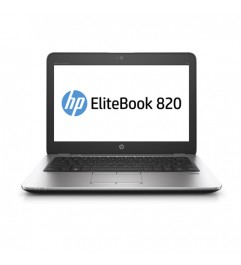 Notebook HP EliteBook 820 G3 i5-6200U 8Gb 256Gb SSD 12.5 FHD LED Windows 10 Professional Z2X36ES Z2X37ES 3Y""