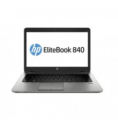 Notebook HP EliteBook 840 G4 Core i7-7600U 16Gb 500Gb + 512Gb SSD 14 FHD AG LED Windows 10 3 ANNI GARANZIA""