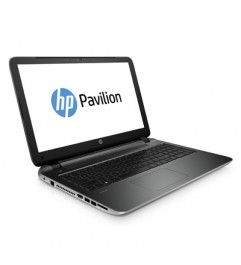 Notebook HP Pavilion Power 15-cb006nl i7-7700HQ 16Gb 1Tb 15.6 FHD NVIDIA GeForce GTX 1050 4GB Windows 10 HOME""