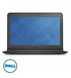 "Notebook Dell Latitude 3340 Core i3-4010U 4Gb Ram 500Gb 13.3 WEBCAM Windows 10 Professional"""