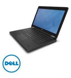 "Notebook Dell Latitude E5250 Core i3-5010U 2.1GHz 8Gb 500Gb 12.5 LED WEBCAM Windows 10 Professional"""