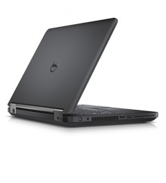 Notebook Dell Latitude E5440 Core i5-4310U 4Gb 320Gb 14.1 DVD WEBCAM Windows 10 Professional [GRADE B]""