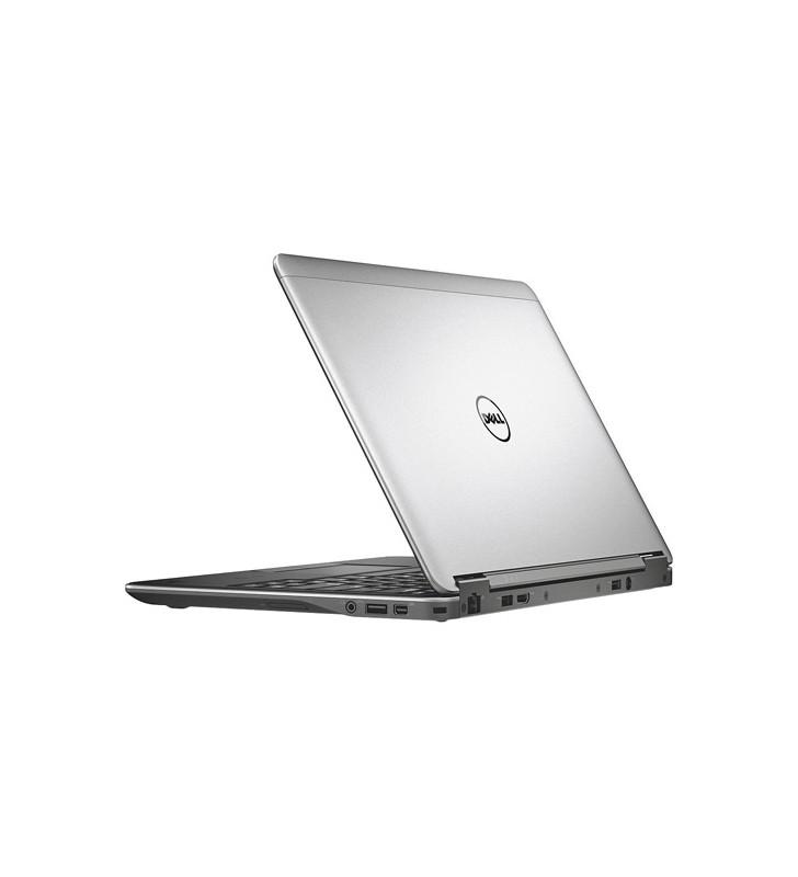 """Notebook Dell Latitude E7240 Core i5-4300U 8Gb 256Gb SSD 12.5 WEBCAM Windows 10 Professional"""""""