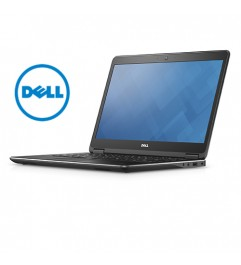 Notebook Dell Latitude E7240 Core i5-4310U 4Gb 128Gb SSD 12.5 WEBCAM Windows 10 Professional [Grade B]""