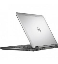 """Notebook Dell Latitude E7240 Core i5-4310U 4Gb 256Gb SSD 12.5 WEBCAM Windows 10 Professional [Grade B]"""""""
