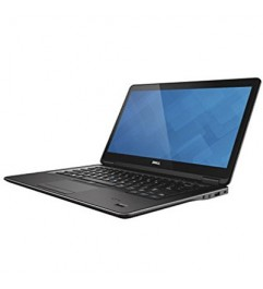 Notebook Dell Latitude E7440 Core i5-4300U 4Gb 128Gb SSD 14.1 WEBCAM Windows 10 Professional GRADE B""