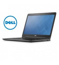 """Notebook Dell Latitude E7440 Core i7-4600U 8Gb 128Gb SSD 14.1 WEBCAM Windows 10 Professional [Grade B]"""""""
