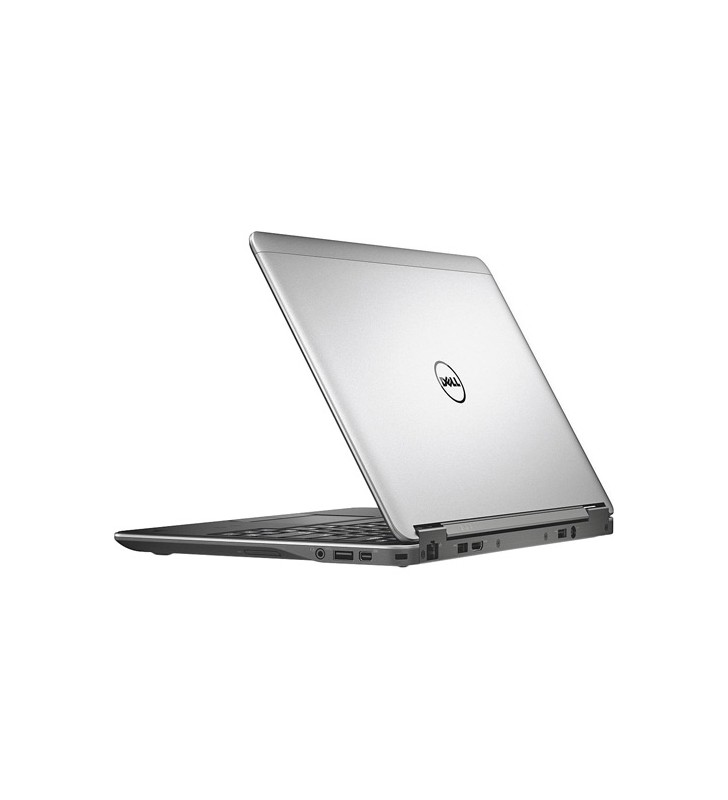 Notebook Dell Latitude E7450 Core i5-5300U 8Gb 128Gb SSD 14.1 WEBCAM Windows 10 Professiona l[GRADE B]""