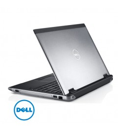 Notebook Dell Vostro 3560 Core i3-2370M 4Gb 320Gb 15.6 DVDRW HDMI WEBCAM Windows 10 Professional [Grade B]""