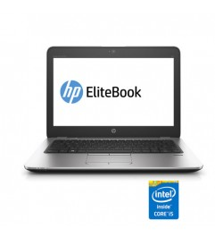 Notebook HP EliteBook 840 G1 Core i5-4300U 4Gb 500Gb 14 Windows 10 Professional [GRADE B]""