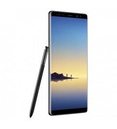 "Smartphone Samsung Galaxy Note 8 SM-N950F 6.3 FHD 4G 64Gb 12MP Nero [Grade B]"""