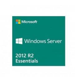 Windows Server 2012 R2 Essentials per SERVER IBM LENOVO Rok Kit 1-2 CPU