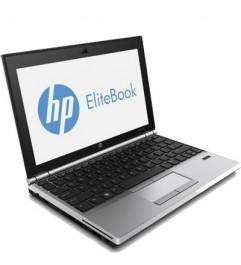 "Notebook HP EliteBook 2170p Core i5-3427U 4Gb 320Gb 11.6 LED LEGGERO Windows 10 Professional"""