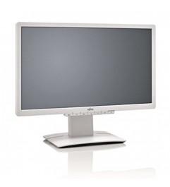 Monitor 20 Pollici FUJITSU SIEMENS B20T-6 LED 1600x900 USB PIVOT