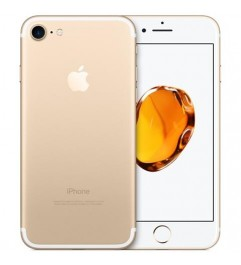 Apple iPhone 7 32Gb Gold A10 MN912QL/A 4.7 Oro Originale iOS 11""