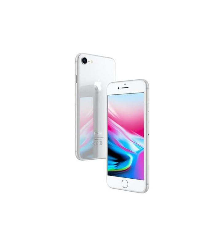 """Apple iPhone 8 64Gb Silver MQ6H2ZD/A 4.7 Grigio Originale"""""""
