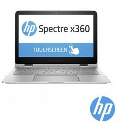 """Notebook HP Spectre x360 Core i7-5500U 8Gb 512Gb SSD 13.3 HD TS LED Windows 10 Professional [Grade B]"""""""