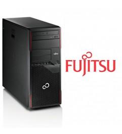 PC Fujitsu ESPRIMO P900 Core i5-2400 3.1GHz 4Gb 500Gb DVD-RW Windows 10 Professional TOWER