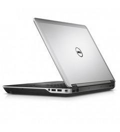 """Notebook Dell Latitude E6440 Core i5-4300M 8Gb 320Gb 14.1 DVD-RW Windows 10 Professional"""""""