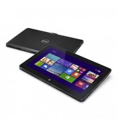 Tablet DELL Venue 11 Pro 7130 VPRO Core i5-4300Y 4Gb 128GB Nero WiFi Bluetooth Windows 10 Professional