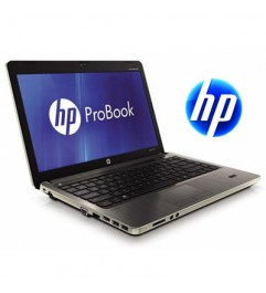 Notebook HP ProBook 6460b Core i5-2520M 2.5GHz 4Gb 320Gb 14 HD LED DVDRW WBCAM Windows 10 Professional""