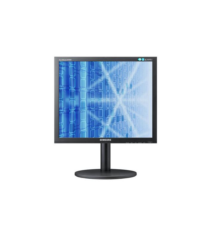 Benvenuto! :D Chiedici pure per maggiori Info! Monitor LCD 19 Pollici  Samsung B1940MR 1280 x 1024 VGA