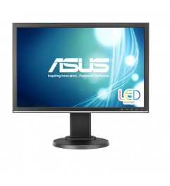 Monitor LCD 22 Pollici Asus VW22ATL HD LED 1680 x 1050 Black