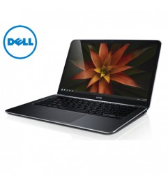 Notebook Dell XPS 13 9333 Core i7-4510U 8Gb 256Gb SSD 13.3 Touch Screen Windows 10 Professional""
